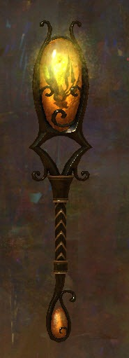 Lampyre - Torche - [&AgGvBAEAAA==]