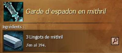 02 garde espadon mithril
