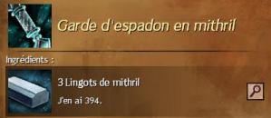 04 5 garde espadon mithril