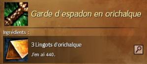 04 6 garde espadon orichalque