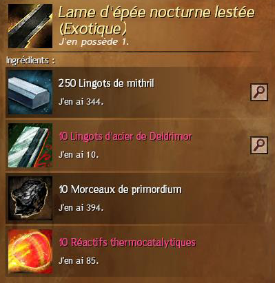 05 1 lame epee nocturne lestee