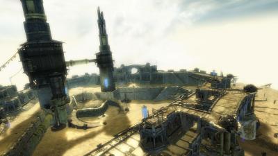 0522deotm screenshot 06