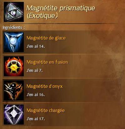07 1 magnetite prismatique