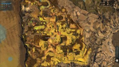 11 piece rongee par le soufre 11 b compressed