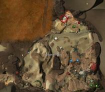 11gw2 coin collector prospect valley achievement guide 111