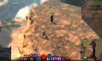 17gw2 coin collector prospect valley achievement guide 441