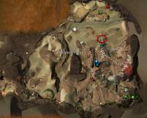 18gw2 coin collector prospect valley achievement guide 451