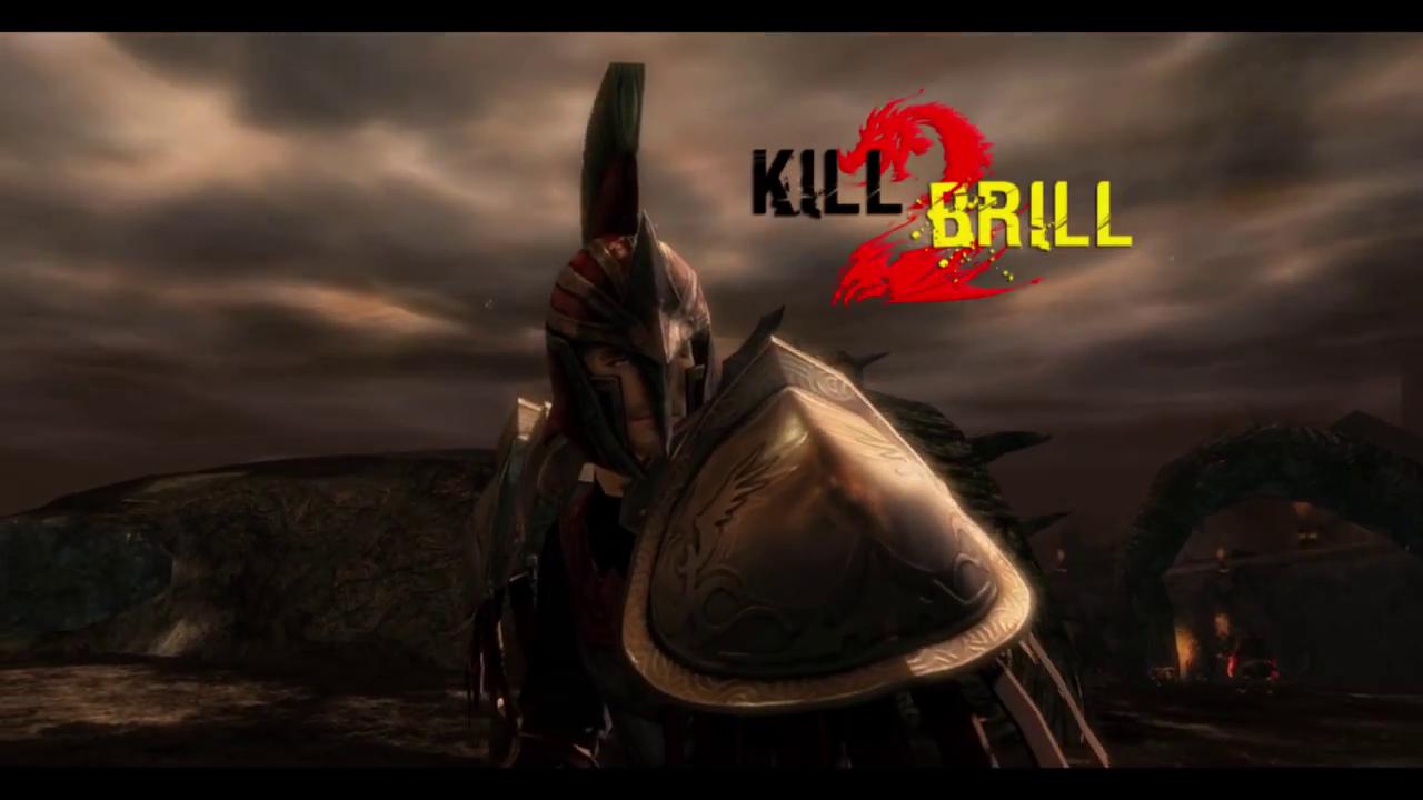 [KB] Kill Brill