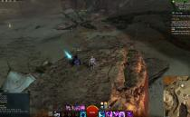 20gw2 coin collector prospect valley achievement guide 351