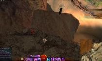 22gw2 coin collector prospect valley achievement guide 551