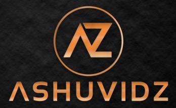 29225 ashuvidz logo mockup 01 by vyrtualsynthese d91yvpf2