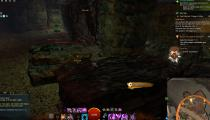 30gw2 coin collector prospect valley achievement guide 58