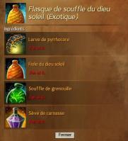 FlasqueDieuSoleil