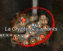 Ac3salleamantmap