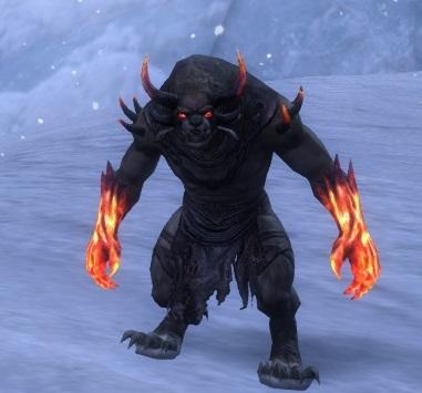 Ah02 chamane de la flamme