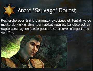Andresauvagedouest