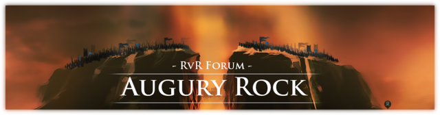 Ar forum
