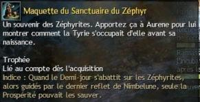 Attacheculturel maquettedusanctuaireduzephyr1 compressed