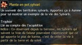 Attacheculturel planteenpotsylvari1 compressed