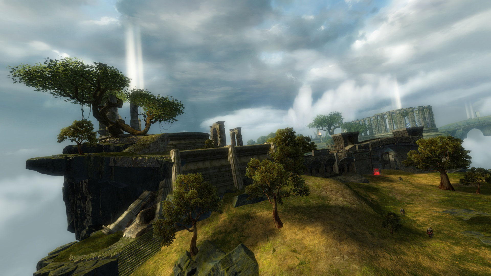Baf08eotm screenshot 07