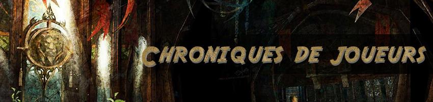 Banchroniquev4