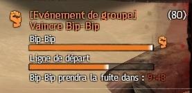Bipbip1