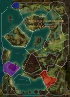 Bloodtide coast1 map compressed