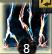 Bonus orage