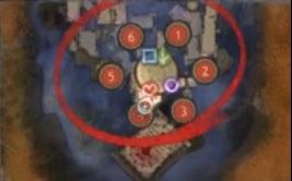 Carte 7