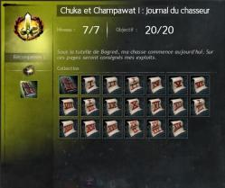 Collectionlejournal