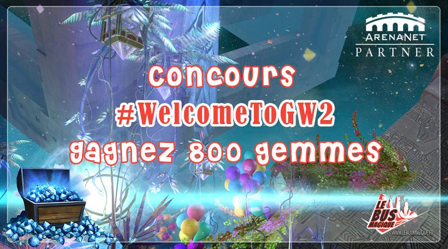 Concoursgemmeswelcome2 compressed