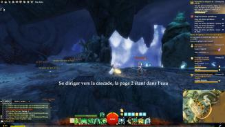 Conteur grenth 2a compressed