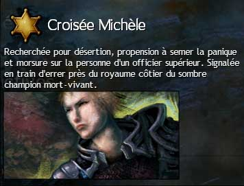 Croiseemichele
