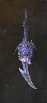 Daguehantee