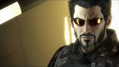 Deusex compressed