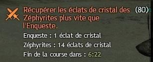 Eclats1
