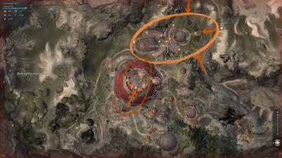 Ejele map compressed