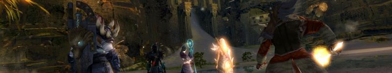 F0e62ponr screenshot 06