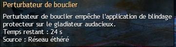 Fc perturbbouclier2