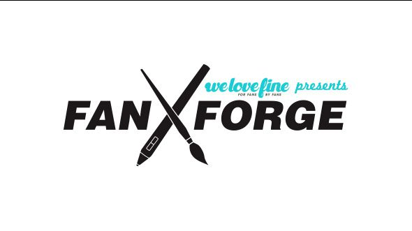 Fee71fanforge logo 590x331