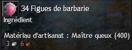 Figuebarbarie