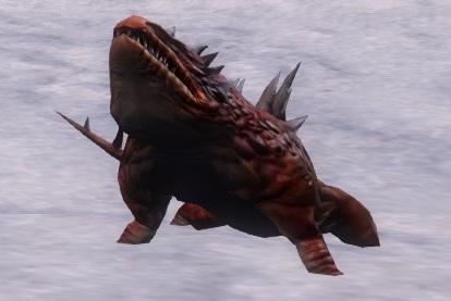 Fm02 drake salamandre