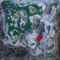 Frostgorge sound1 map compressed