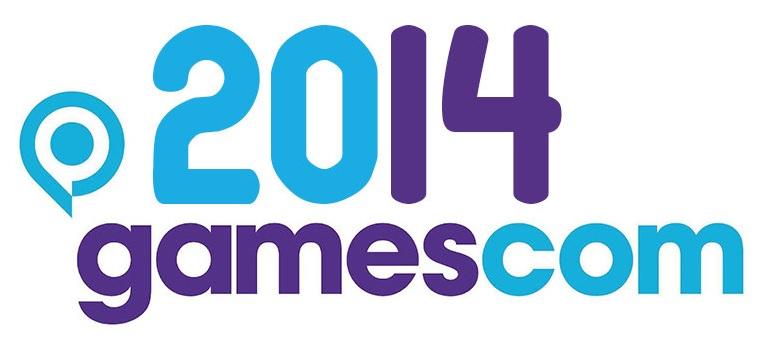 Gamescom 2014 sony lineup 2