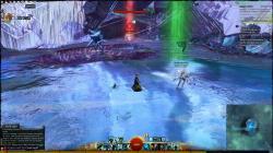 Guild wars 2 11 08 2014 14 18 10