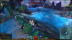 Guild wars 2 11 08 2014 14 28 55