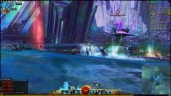 Guild wars 2 11 08 2014 14 43 08