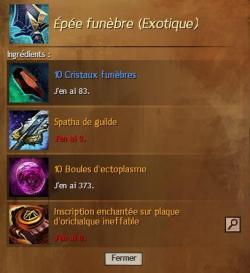 EpeeFunebre1