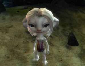 Gw2 april fools bobbleheads 6