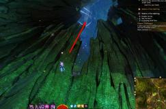 Gw2 auric basin insight jawatl grounds 2